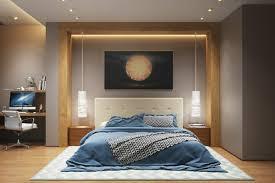 deckenbeleuchtung schlafzimmer passende beleuchtung im schlafzimmer wählen 20 inspirationen