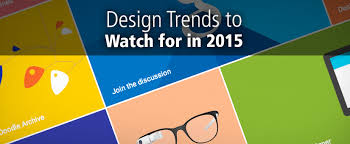 design graphic trends 2015 design trends to watch for in 2015 alphagraphics bountiful