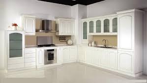 Kitchen Design Reviews L Shaped Kitchen Designs Reviews Online Shopping L Shaped