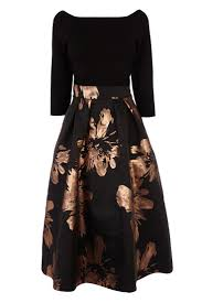 wedding guest dresses for winter the 25 best winter dresses ideas on fall dresses