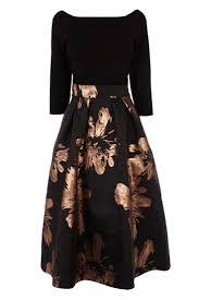 the 25 best winter dresses ideas on pinterest fall dresses