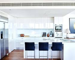 Painting High Gloss Kitchen Cabinets High Gloss Or Semi Gloss Paint For Kitchen Cabinets High Gloss