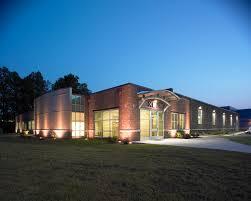 home designer architectural review edge architecture architecture and design firm design build