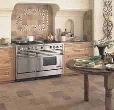 andrew jackson kitchen cabinet kitchen kitchen cabinet apush in conjunction with kitchen cabinet