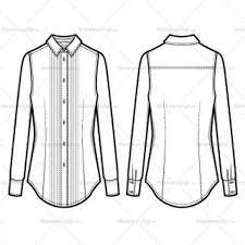 women u0027s fashion sketch templates u2013 page 6 u2013 illustrator stuff