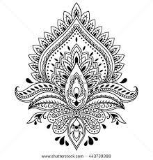 the 25 best henna style tattoos ideas on pinterest henna style