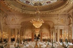 what is a wedding venue deluxe wedding venues luxurious venues for weddings and other