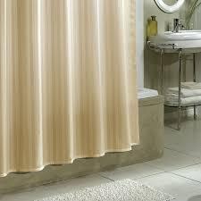bathroom design wonderful extra long shower liner for