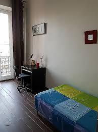 chambre au mois louer une chambre au mois inspirational chambre simple dans grand