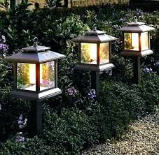 Solar Patio Lighting Solar Landscaping Solar Landscaping Lights Outdoor Solar Landscape
