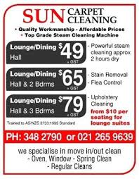 Area Rug Cleaning Prices Sun Carpet Cleaning Carpet Cleaning Christchurch U0026 Canterbury Home