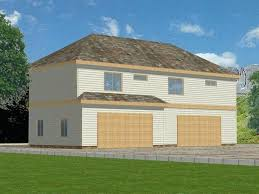4 car garage with apartment above plans 4 car garage plans with apartment above plan house and more