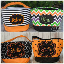 100 personalized halloween bags list manufacturers of trick