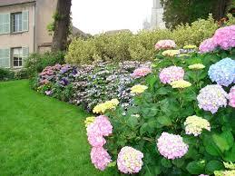 small garden ideas with railway sleepers the garden inspirations