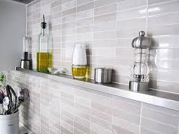 ikea kitchen storage wall shelves for kitchen storage unique ikea kitchen wall storage