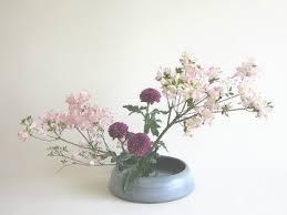 Japanese Flowers Pictures - 156 best japanese flower arrangement images on pinterest