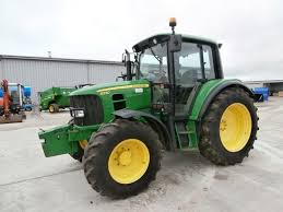 john deere 6230 weight the best deer 2017