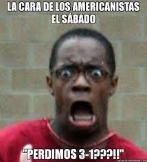 Club America Memes - memes club america por sherobertrex memes cruz azul fotos de