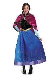 Ariel Halloween Costume Women 25 Anna Costume Ideas Frozen Halloween