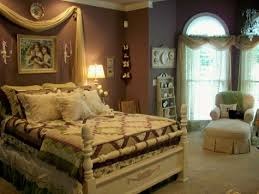 cool painting ideas for bedrooms mapo house and cafeteria