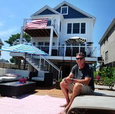 beach style modular homes an overview long idolza