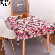 online get cheap japanese table aliexpress com alibaba group