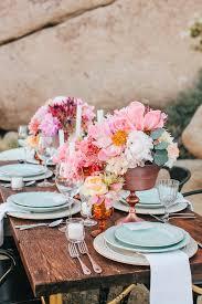 san diego wedding planners gabi events san diego wedding planner desert wedding inspiration