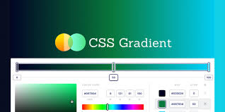 beautiful colors hex use css gradient website for beautiful color flows