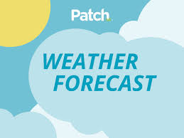 thanksgiving day weather hour by hour forecast for nyc new york
