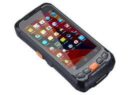 rugged handheld pc inch windows mobile pda devices logistics rugged handheld pc pda