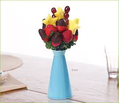 fruit arrangements los angeles edible arrangements fruit baskets a happiness expression