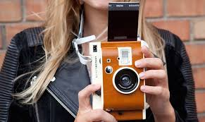 Best Gadgets For Architects 15 Of The Best New Gadgets And Toys For Photographers Creative Boom