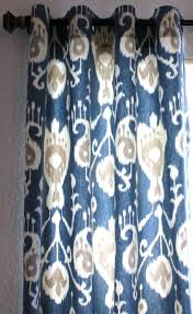 Duck Egg And Gold Curtains Beige And Blue Curtains U2013 Amsterdam Cigars Com