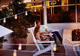 beach house ls shades laguna beach house hotel book direct here for best value online