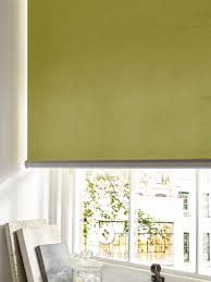 kitchen blinds ideas uk roller blinds cambridge sunblinds