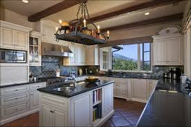 Select Kitchen Design by Kitchen Granite Colors With White Cabinets Kitchen Ideas