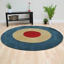 Large Contemporary Rugs Black Area Rugs Cheap Living Room Rugs Ideas Lowes Area Rugs Cheap