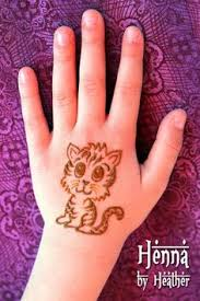 just got henna in virginia beach tatoos pinterest virginia