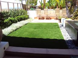 contact us c3 a2 c2 bb belle verde artificial turf grass for bocce