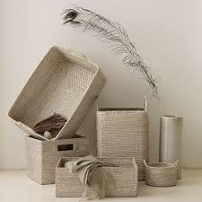 59 best storage organize shelves baskets images on