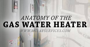 gas water heater pilot light keeps going out understanding the anatomy of your gas water heater