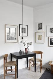 scandinavian apartment how to arrange a single room in nigeria best small dining rooms