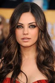 Black To Brown Ombre Hair Extensions by Ombre On Medium Brown Hair Medium Brown To Light Brown Ombre Hair