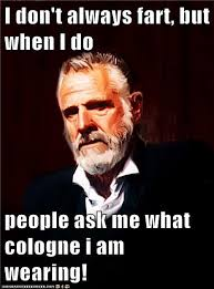 I Don T Always Memes - i dont always meme 28 images 40 best recycling humor images on