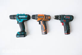 ofertas en black friday home depot home depot black friday drill comparison