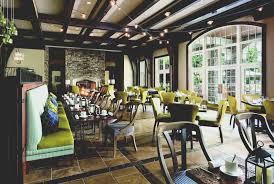 lake terrace dining room insider colorado springs independent restaurants lake terrace