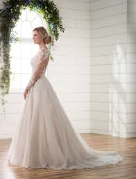 wedding dresses australia the 25 best essence of australia ideas on essence