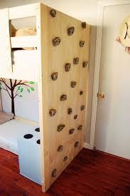 Best  Indoor Climbing Wall Ideas On Pinterest Indoor Climbing - Home rock climbing wall design