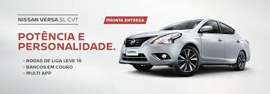 nissan sentra 2014 taxa zero nissan carneiro automotores