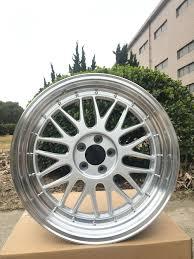 lexus gs300 mag wheels lm alloy wheels promotion shop for promotional lm alloy wheels on